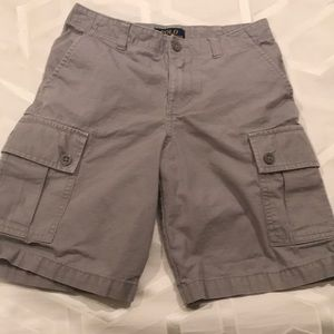Polo Ralph Lauren cargo short